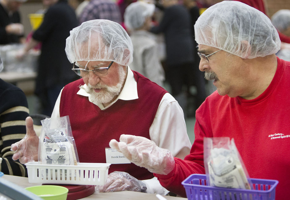 Faiths-join-together-to-feed-the-hungry