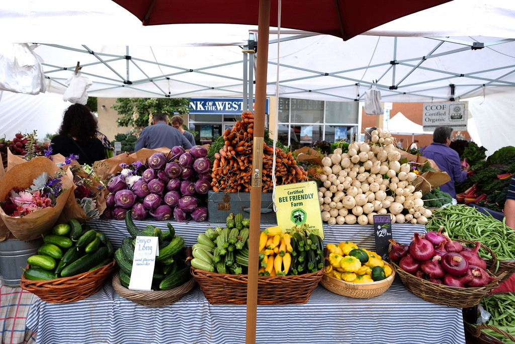 community-garden-hosts-farmers-market-for-excess-produce