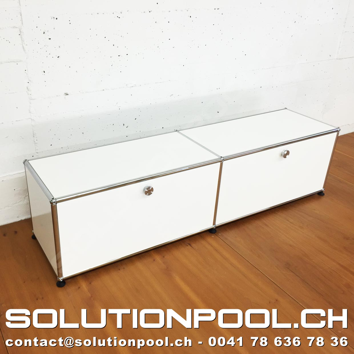 Designermöbel Outlet Zürich Usm Möbel Outlet Occasionen Solutionpool First Class