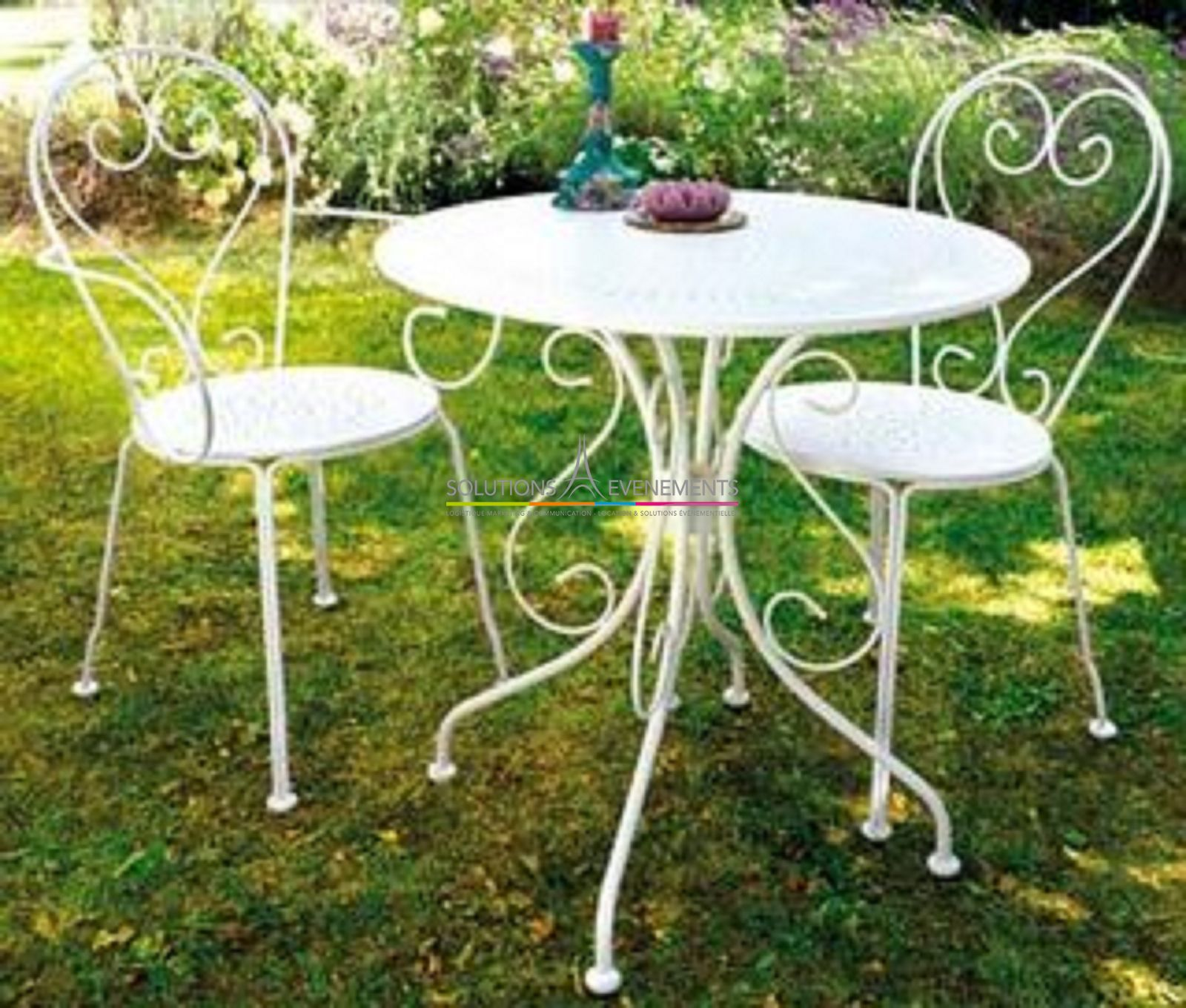 Table De Jardin Fer Forgé Occasion Chaise Longue Fer Forge Occasion Full Size Of Table Jaune