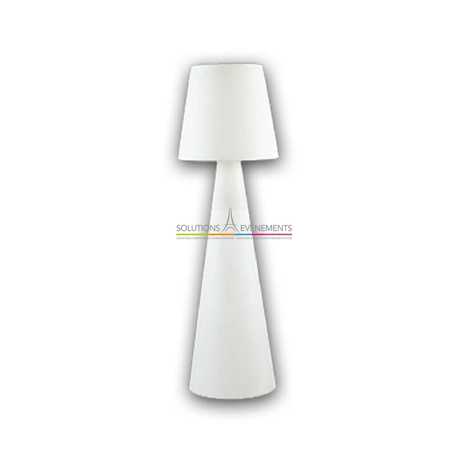Colonne Lumineuse Ikea Excellent Lampadaire Lumineux Slide Pivot With Lampadaire