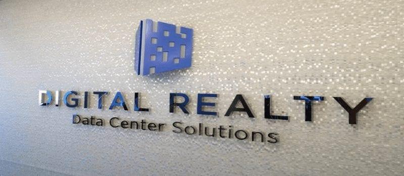 Data Center Provider, Digital Realty, to Simplify Global Data Center