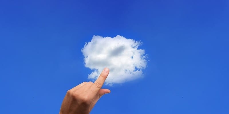 Cloud Storage for Backup Pros and Cons