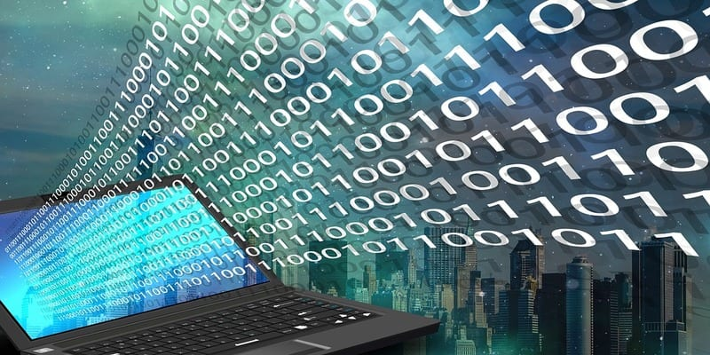 Data Science vs Data Analytics; What\u0027s the Difference?