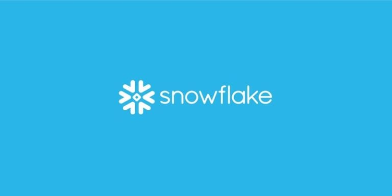 The Snowflake Cloud Data Warehouse is Now Available on Microsoft Azure