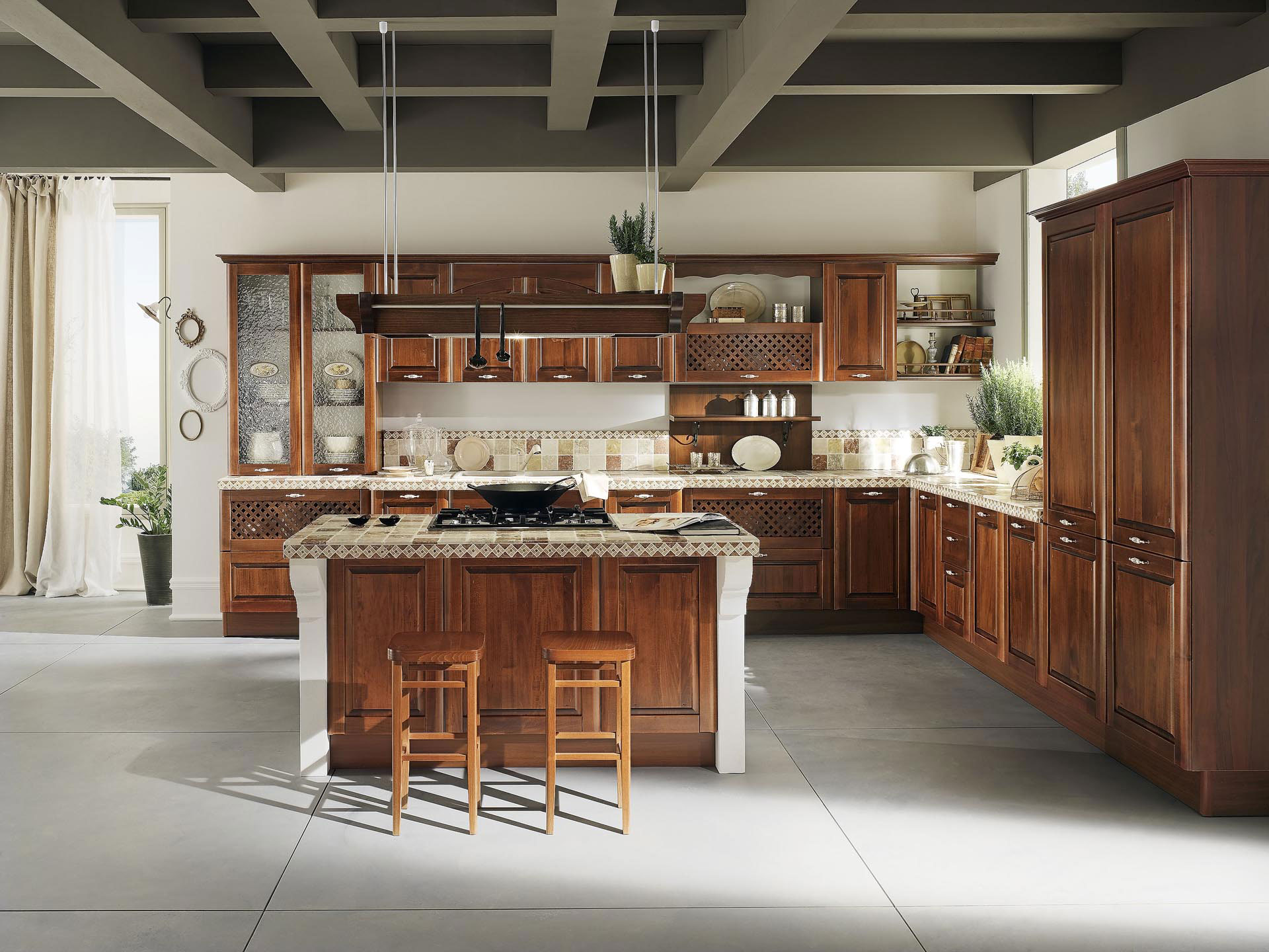 Cucina Veneta Shabby Cucine On Line Outlet Stunning Cucine Design Outlet Ideas Outlet