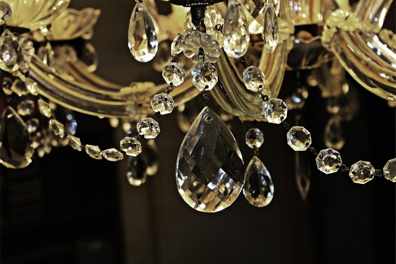 Plafoniere Da Cucina : Lampadari plafoniere plafoniera lampadario design moderno led