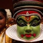 வண்ணமிகு இந்தியா