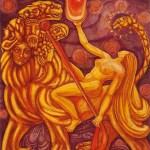 நின்று பெய்யும் மழை - பிரான்சிஸ் கிருபா