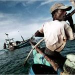 இந்திய மீனவர்களைக் காப்போம்