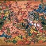பாஸனின் தூதகடோத்கஜம்