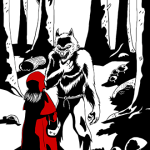 redhood2_small