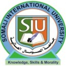Somali International University