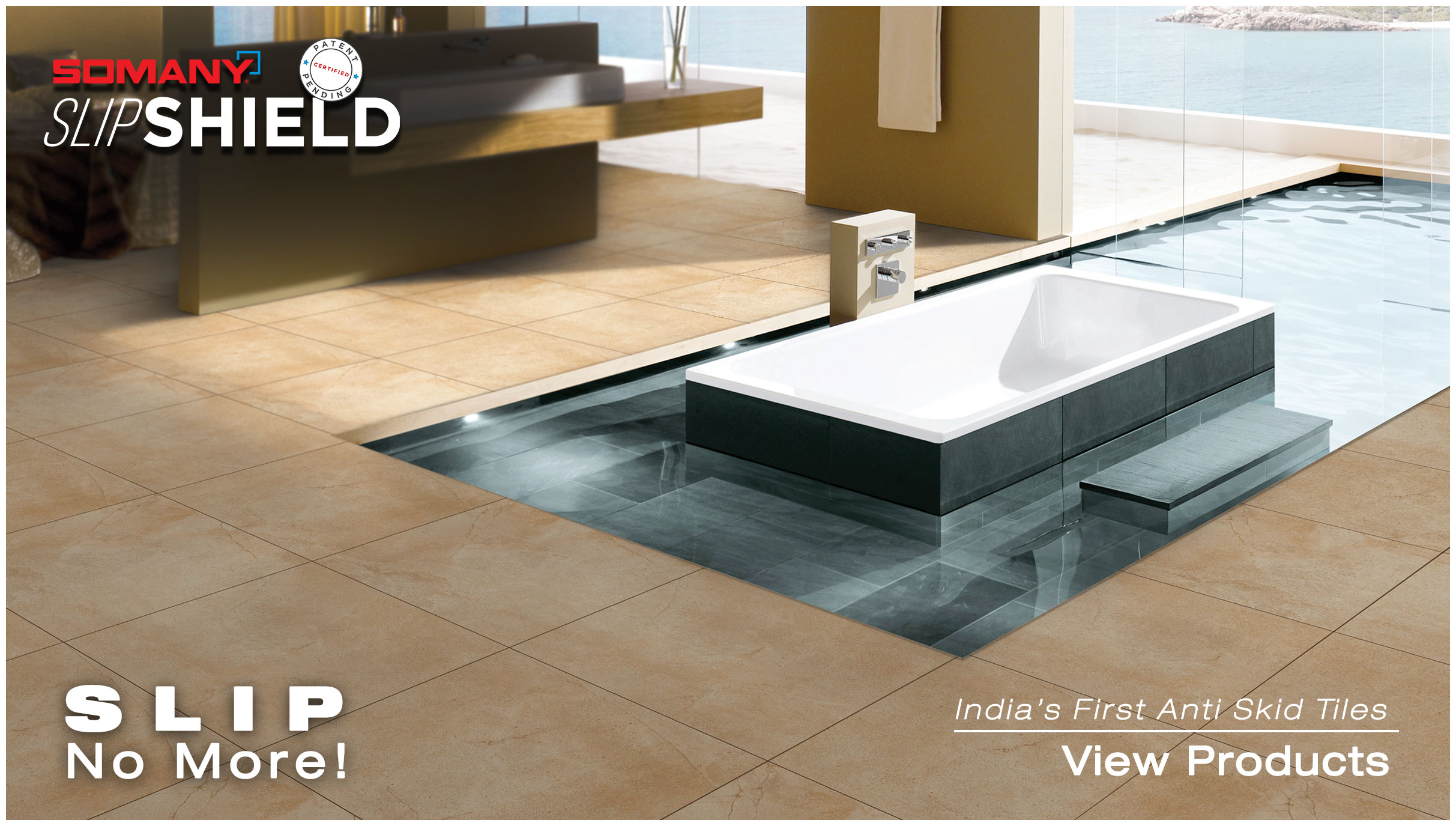 Somany Bathroom Tiles Biggest Collection Of Wall Tiles And Floor Tiles In India