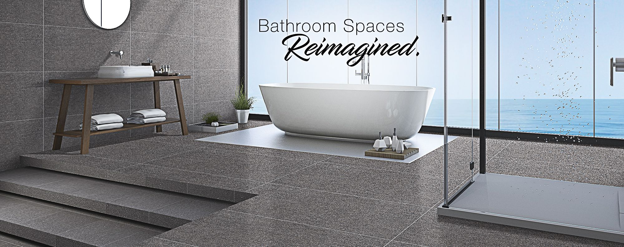 Washroom Tiles Largest Collection Bathroom Tiles In India Somany Ceramics
