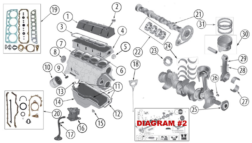 In A 2011 Jeep Wrangler Engine Diagram Wiring Diagram Library