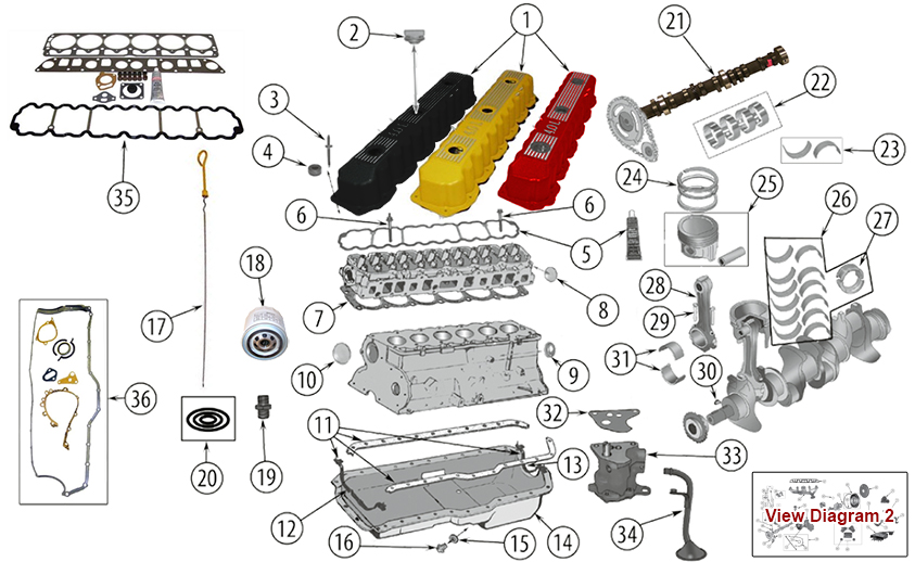 Jeep Comanche Engine Diagram Control Cables  Wiring Diagram