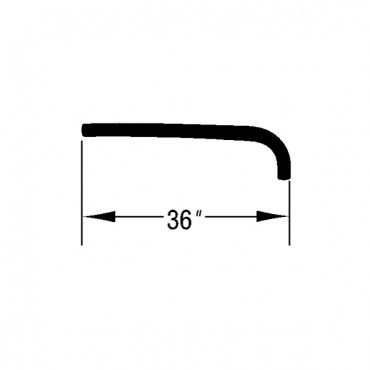 Diagrams For Jeep  Cooling System  Jeep Cherokee  Heater Hose