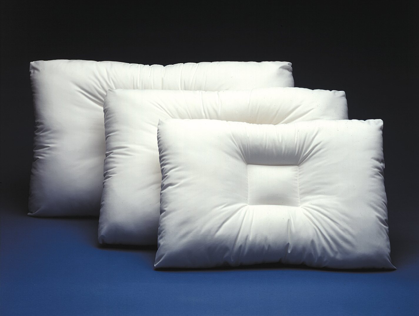 Pillows For Neck Problems