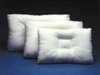 Pillows For Neck Problems | Home Decoration Club