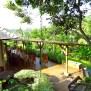 sakti Soulshine Bali