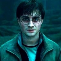 Ranking the Harry Potter Movies: From Worst to Best