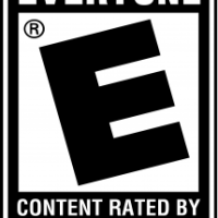 Google Play to Use ESRB Ratings for Smartphone and Tablet Games