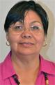 Frida Guadalupe Villavicencio Zarza