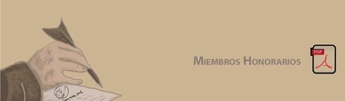 MiembrosHonorarios-1024x853