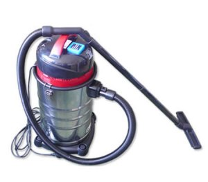Facts about vacuum cleaners