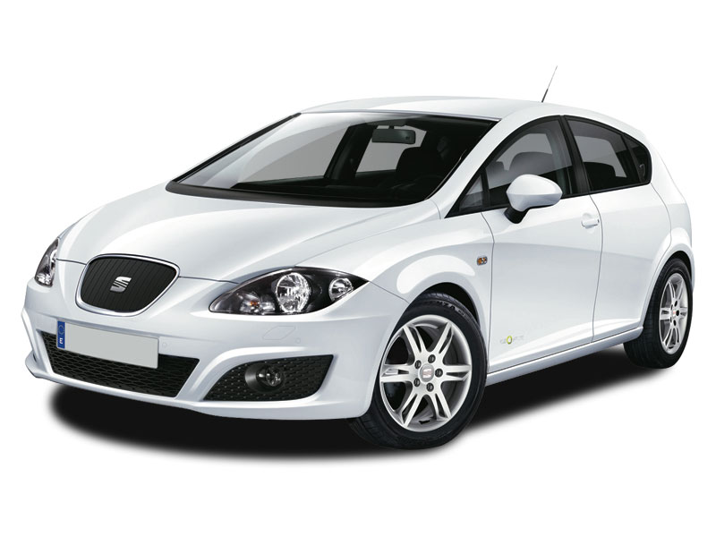 seat leon 1 2 tsi. Black Bedroom Furniture Sets. Home Design Ideas