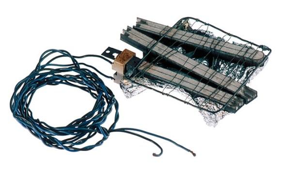 invencoes-cadeia---churrasqueira-elétrica-improvisada