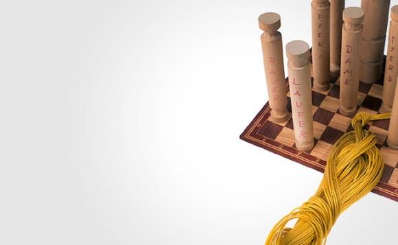 invencoes-cadeia---xadrez-escada