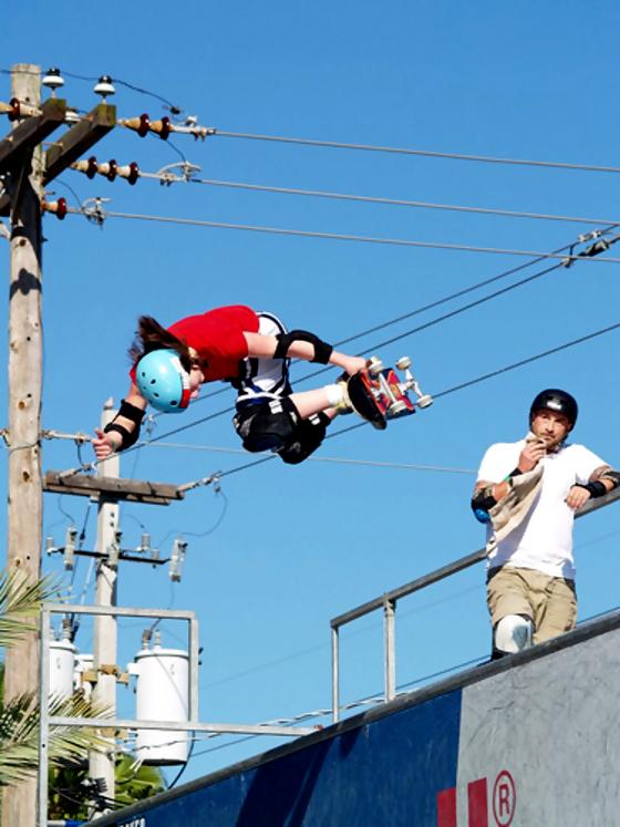 girl-skateboarder-gaby-p