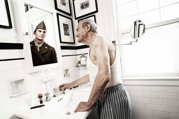 younger-self-reflected-in-mirror-reflection-tom-hussey-3