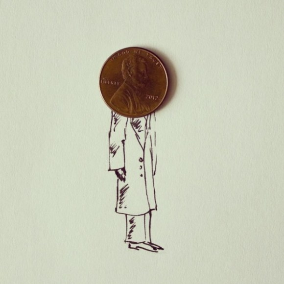 doodles-with-everyday-objects-javier-perez-16