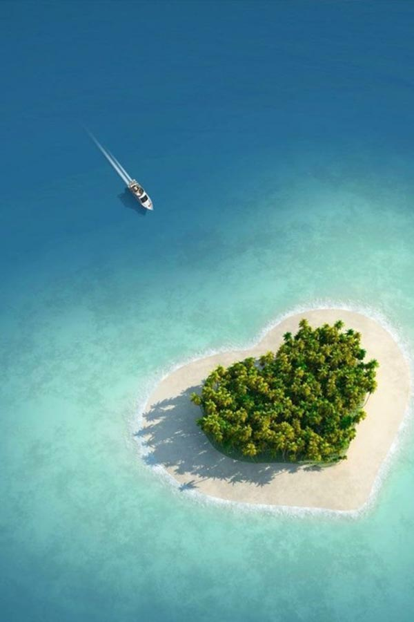 Fiji[1]