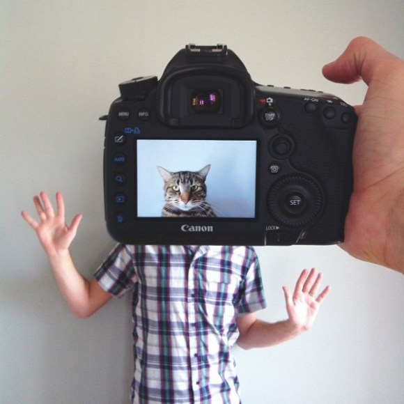 Petheadz-Portraits-of-Pets-and-Their-Owners-4