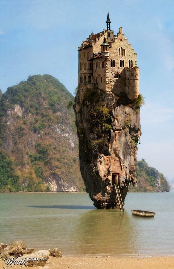 huis+op+rots[1]