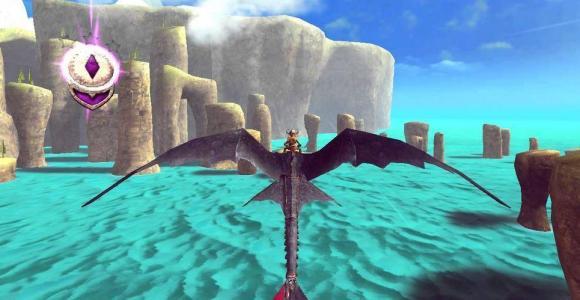 """5 jogos gratuitos de """"Dragons"""" para jogar enquanto assistimos à nova temporada"""