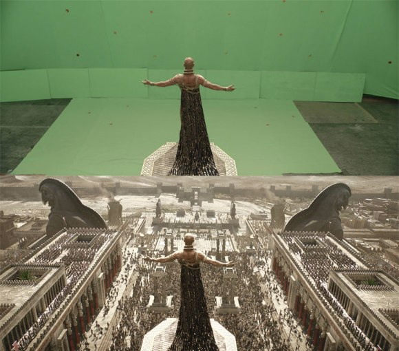 before-and-after-shots-that-demonstrate-the-power-of-visual-effects-2[1]