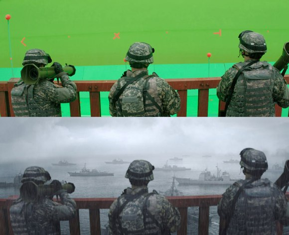 before-and-after-shots-that-demonstrate-the-power-of-visual-effects-24[1]