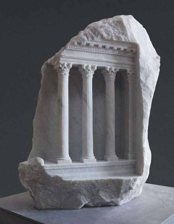 miniature-columns-and-pillars-carved-into-marble-by-matthew-simmonds-5