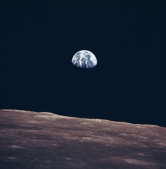 view-of-earth-from-moon-apollo-11-july-20-1969[1]