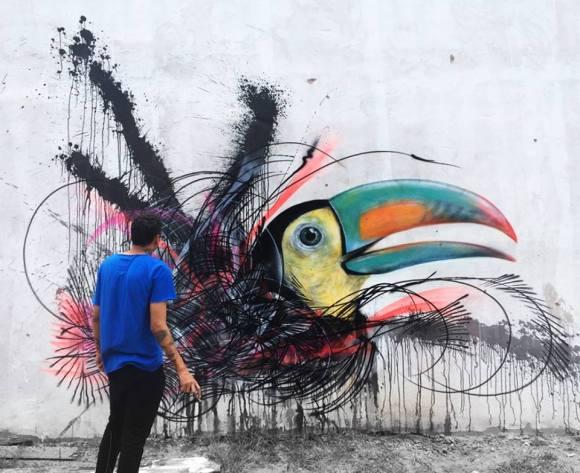 grafite spray pássaros (20)