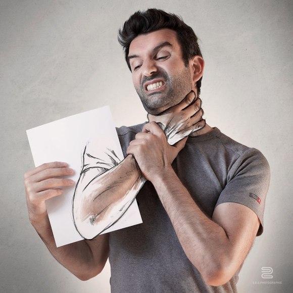 Desenho e fotografia (1)