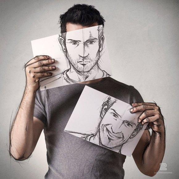 Desenho e fotografia (7)