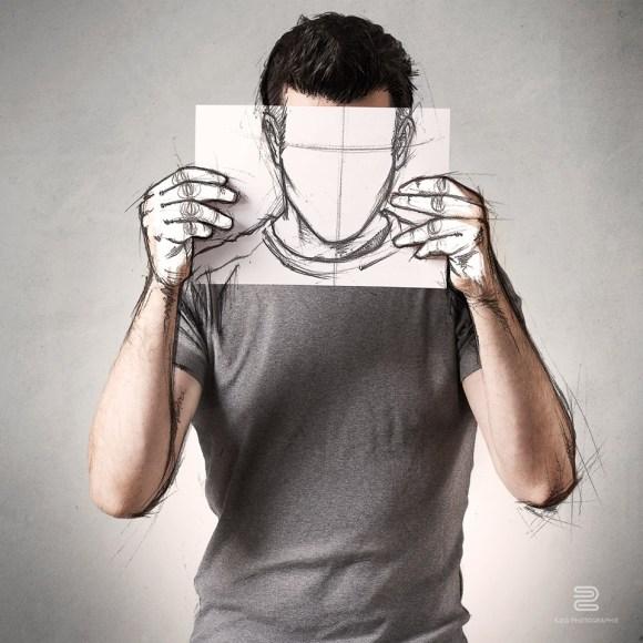 Desenho e fotografia (9)