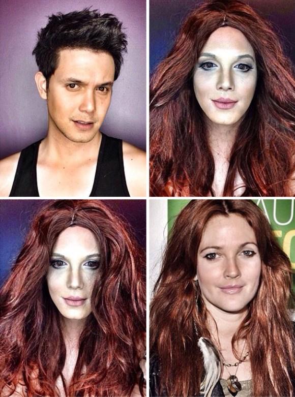celebrity-makeup-transformation-paolo-ballesteros-1[1]