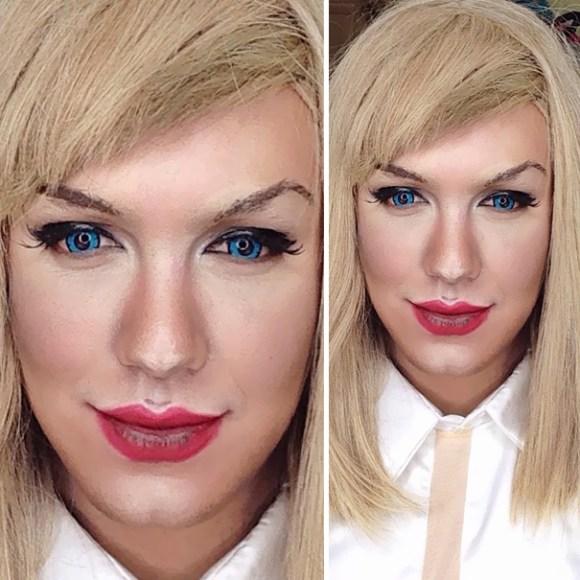 celebrity-makeup-transformation-paolo-ballesteros-18[1]